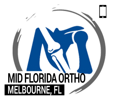 Mid Florida Ortho Responsive Website in Melbourne, FL