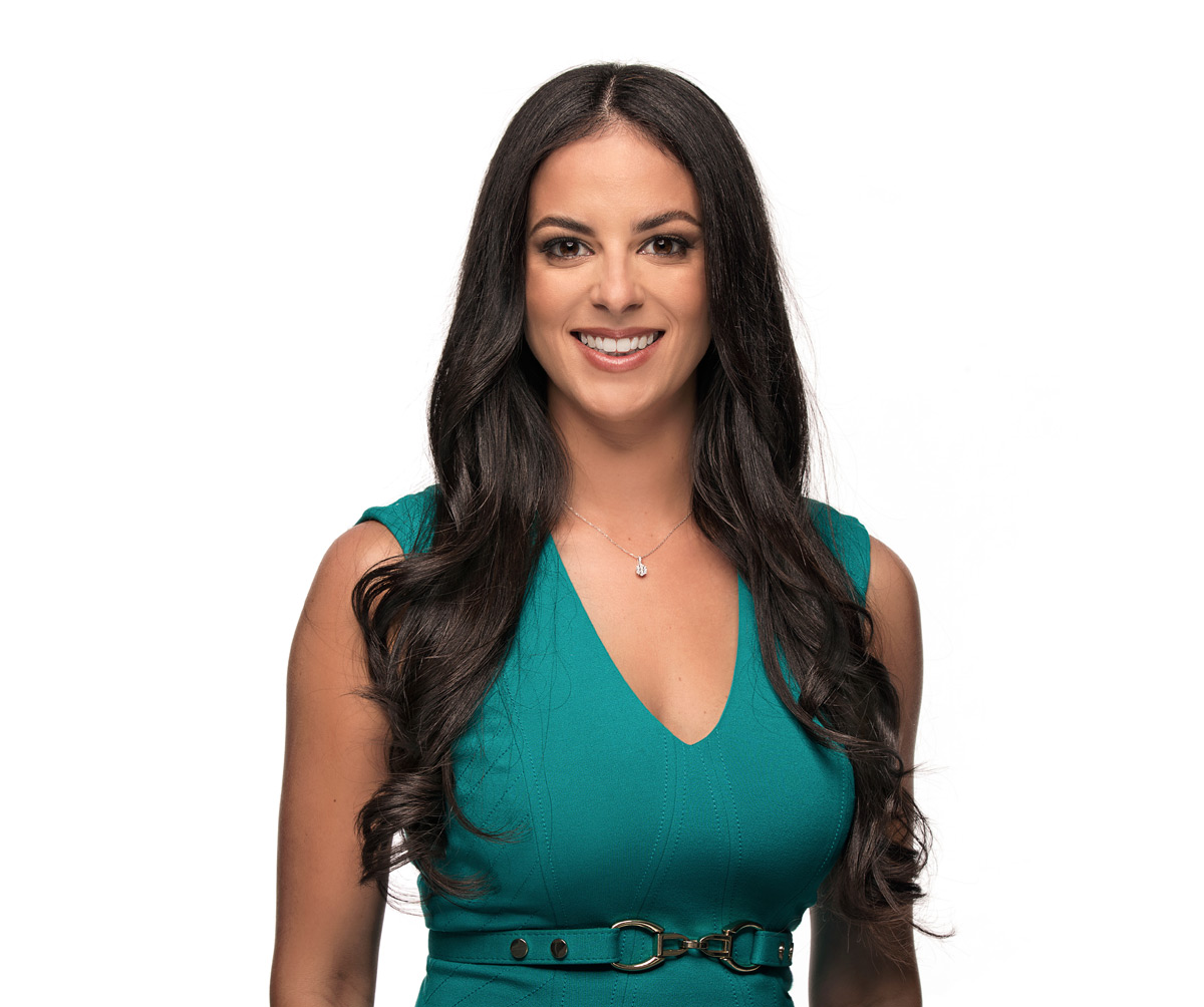 Natalie Suarez, PA-C, Certified Physician Assistant at Sunset Dermatology in South Miami, FL.
