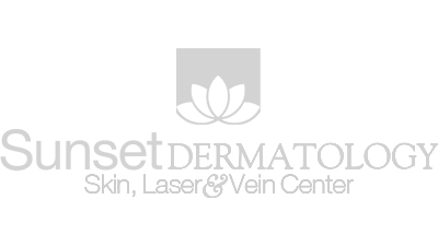 Sunset Dermatology