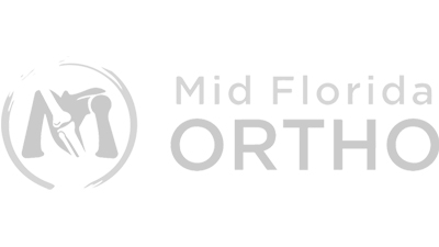 Mid Florida Ortho