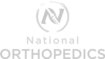 National Orthopedics