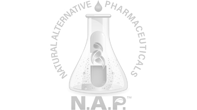 Natural Alternative Pharmaceuticals