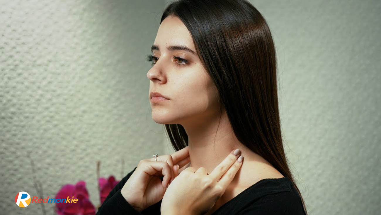 We like to present you with our most recent video production for Sunset Dermatology in South Miami. It provides step by step procedures on how to perform the lymphatic drainage massage.