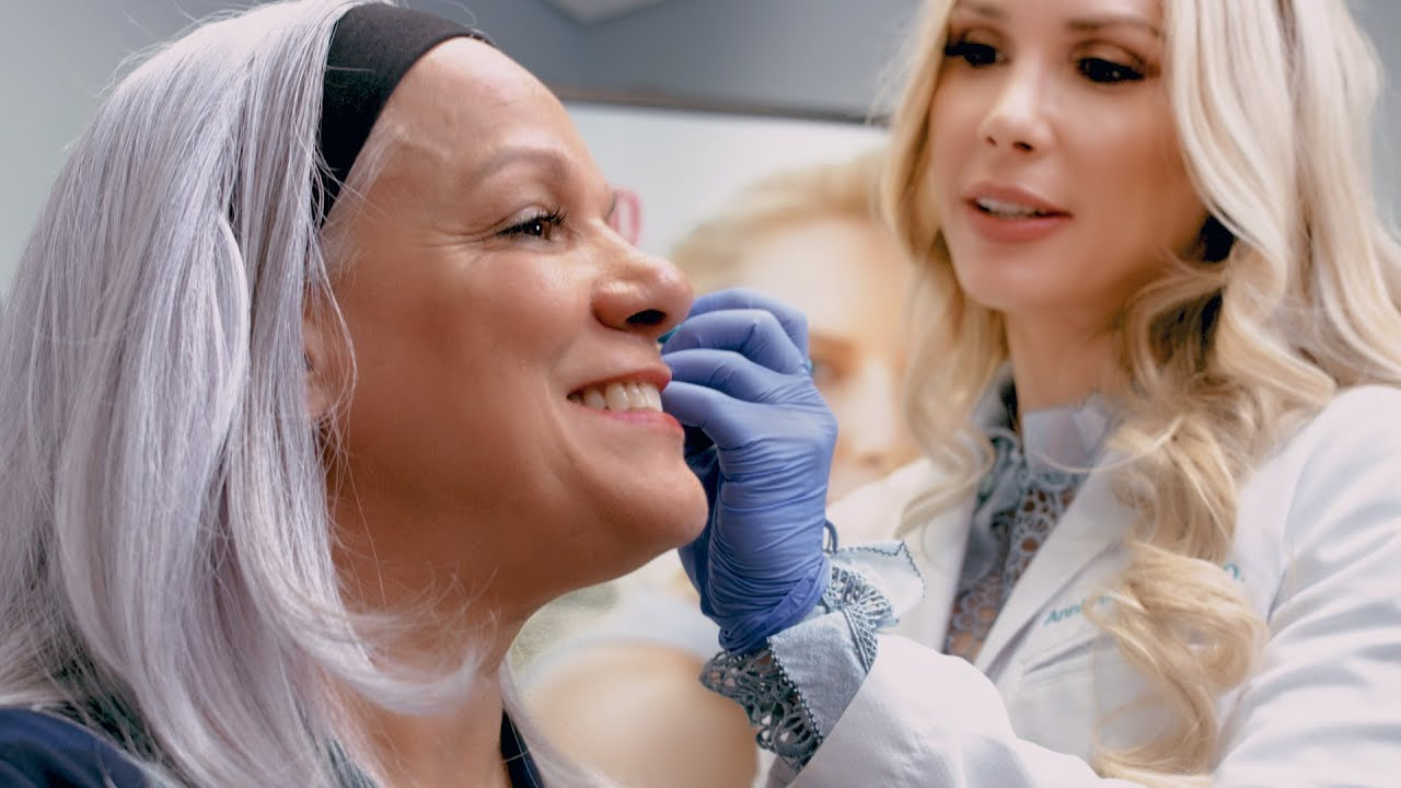 Let us present you to our most recent virtual tour video production for our client Sunset Dermatology. In this video we emphasize the most important areas of this state of the art facility.