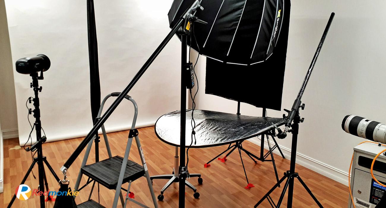 Corporate Photography Services Miami