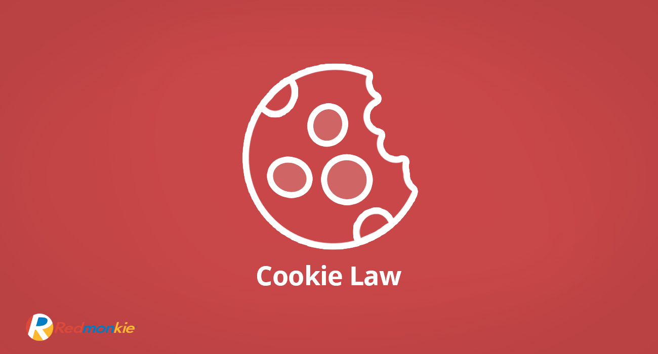 Cookies Consent & Privacy Policy Requirements for Your Website