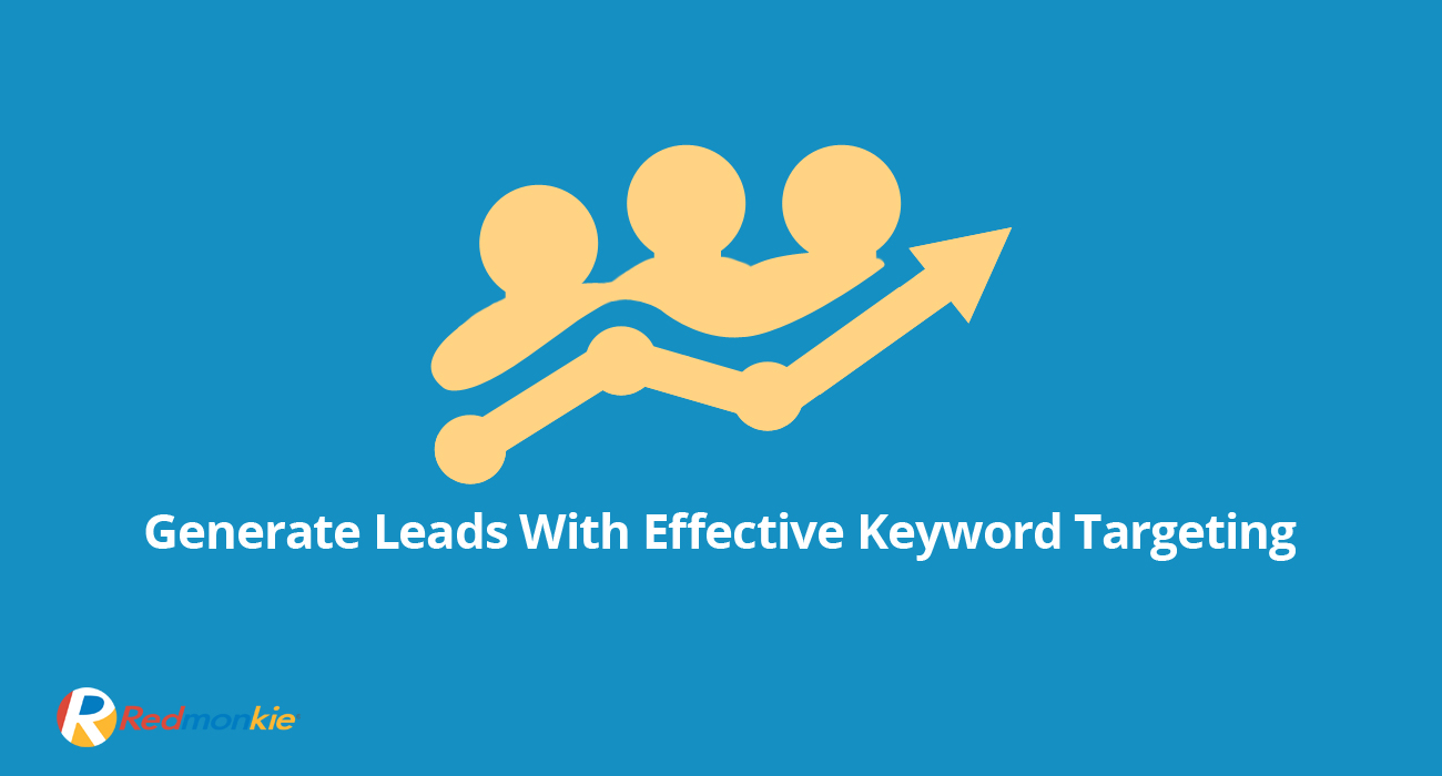 Increase Sales by Choosing the Right SEO Keywords