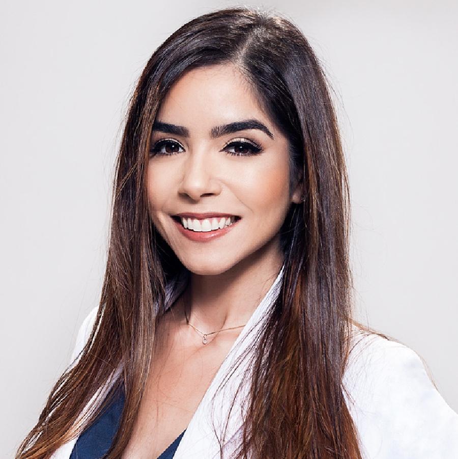 Diana Amaral, LE