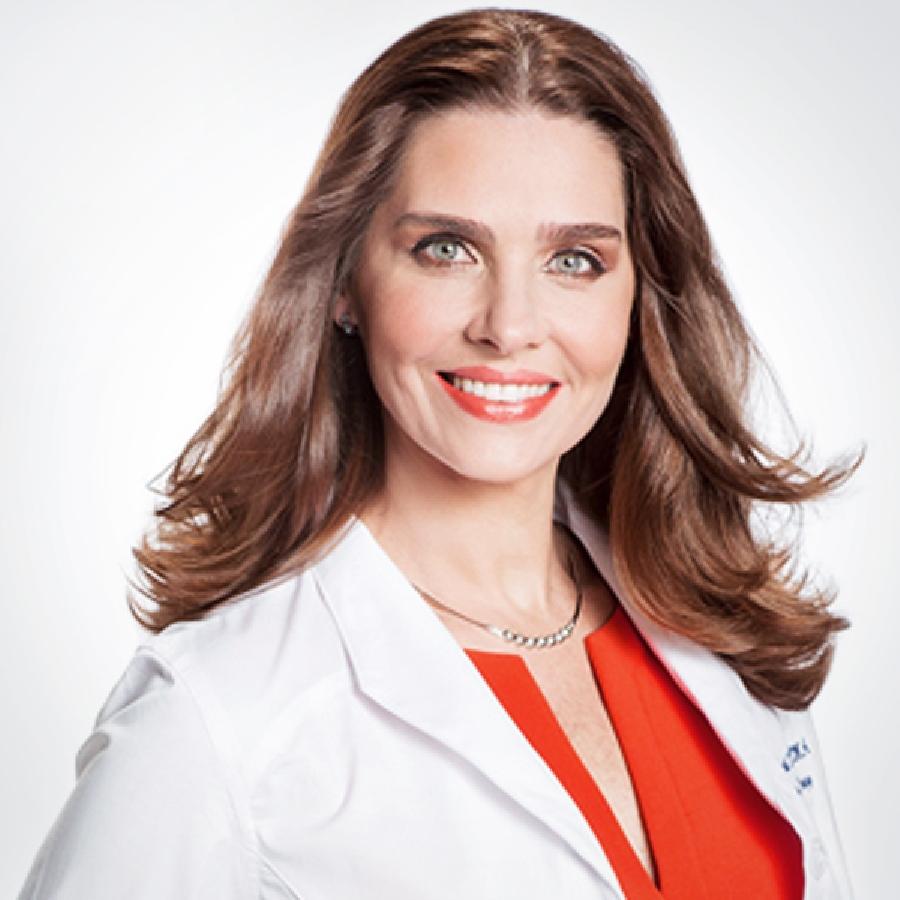 Elizabeth De Kok, CMA